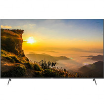 Sony 55-inch 4K HDR LED Android TV (55X9000H)