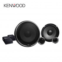 Kenwood PS170C car speakers