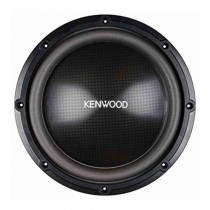 Kenwood KFC-MW3000 Car Subwoofers