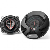 Pioneer 1051 3-way Coaxial Speakers (210W)