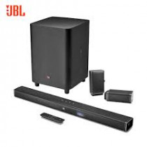 JBL BAR 9.1 820 True Wireless Surround With Dolby Atmos