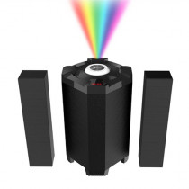 AMTEC AM -006 15,000 Watts Subwoofer Speakers System
