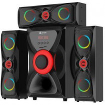 Royal sound Model 689 12000W Sub-Woofer