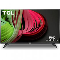 TCL 43 inch (S6500) Android FHD TV