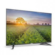 Eefa 55 inch Frameless Smart Tv