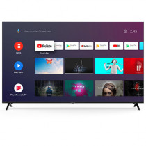 Infinix 43 inch android TV