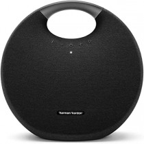 Harman Kardon Onyx Studio 6 Portable Bluetooth Speaker