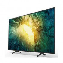 Sony 49 49X7500H Inch 4K Android Smart TV