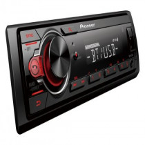 Pioneer MVH-S215BT Car Audio