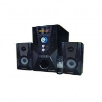 Royal Sound RS 522 2.1CH Woofer