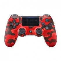 Sony PS4 DualShock 4 (PS4 Gampe Pad)