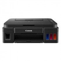 Canon G2411 Printer