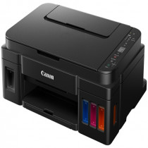 Canon G3411 Printer
