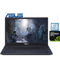 ASUS F571G Core i7 8th GEN - 16GB DDR4 RAM