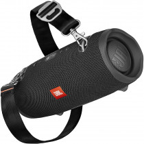 JBL Xtreme 2, Waterproof Portable Bluetooth Speaker