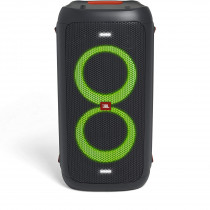 JBL PartyBox 100 Powerful Portable Bluetooth Party Speaker