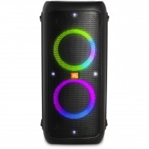 JBL PartyBox 300 Powerful Portable Bluetooth Party Speake