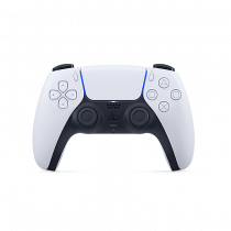 PS 5 GAME PAD (DUAL SENSE)