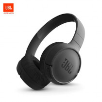 JBL 500BTNC Wireless Headphones