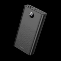 Oraimo Traveler 3 Byte Power Bank