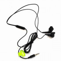 Oraimo Legendary Sound Earphone Halo OEP-E21 with Mic