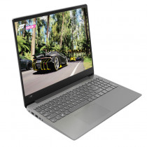 Lenovo Ideapad 330-151GM Laptop