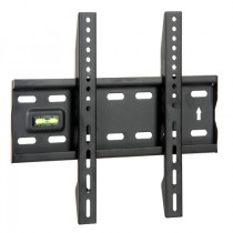 Skill Tech SH 41F WALL MOUNT(Bracket) (22inch - 43 Inch)