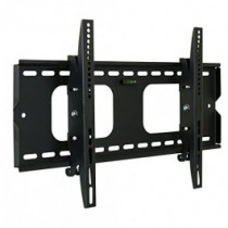 Skill Tech SH 44F WALL MOUNT(Bracket) (22inch - 43 Inch)