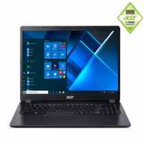 Acer Extensa 15 Laptop