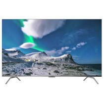 Skyworth 55SUC9300 4K UHD TV