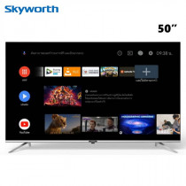 Skyworth 50SUC9300 ANDROID 4K UHD