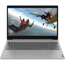 LENOVO IDEAPAD 3 INTEL CORE I3