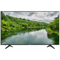 "Hisense (50A6100UW) 50"" inch Smart TV (Frameless)"