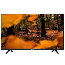 "Hisense (43B6600PW) 43"" inch Smart Android TV"