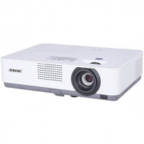 Sony VPL DX240 Projector