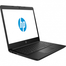 HP 14 CF2226NIA, Intel Core I5 Laptop
