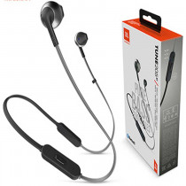 JBL TUNE 205BT IN-EAR EARPHONES