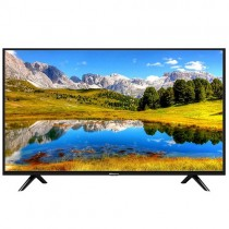 "Hisense (40B6000PA) 40"" inch Smart Android TV"