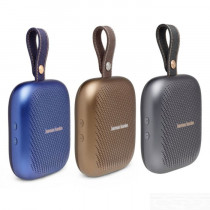 JBL HARMAN KARDON NEO PORTABLE BLUETOOTH SPEAKER