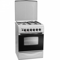 Mika SILVER COOKER- RF/321