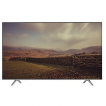 "Hisense (50A71KEN) 50"" inch 4K Smart TV (Frameless)"