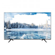 Hisense (55A71KEN) 55 inch 4K Smart TV (Frameless)