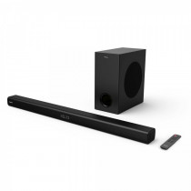 Hisense 2.1 Channel HS218 SoundBar 200Watts