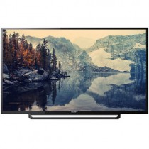 "Sony (32R300E) 32"" inch Digital TV"