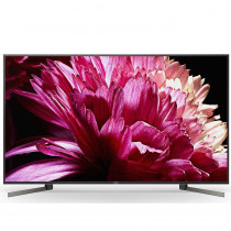 Sony (KD-65X9500G) 65 inch 4K Smart Android TV