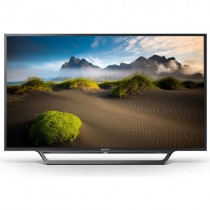"Sony (KDL-32W600D) 32"" inch HD Smart TV"