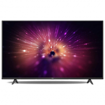 TCL 55(P615) INCH 4K Android TV