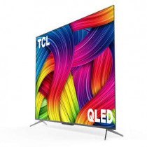TCL Q715 55INCH QLED ANDROID UHD TV