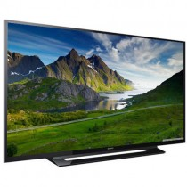 "Sony (KDL-40R350E) 40"" inch Digital TV"