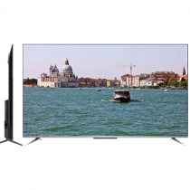 TCL 43 INCH Android TV (43P717)